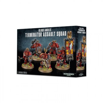 blood-angels-terminator-assault-squad (1)